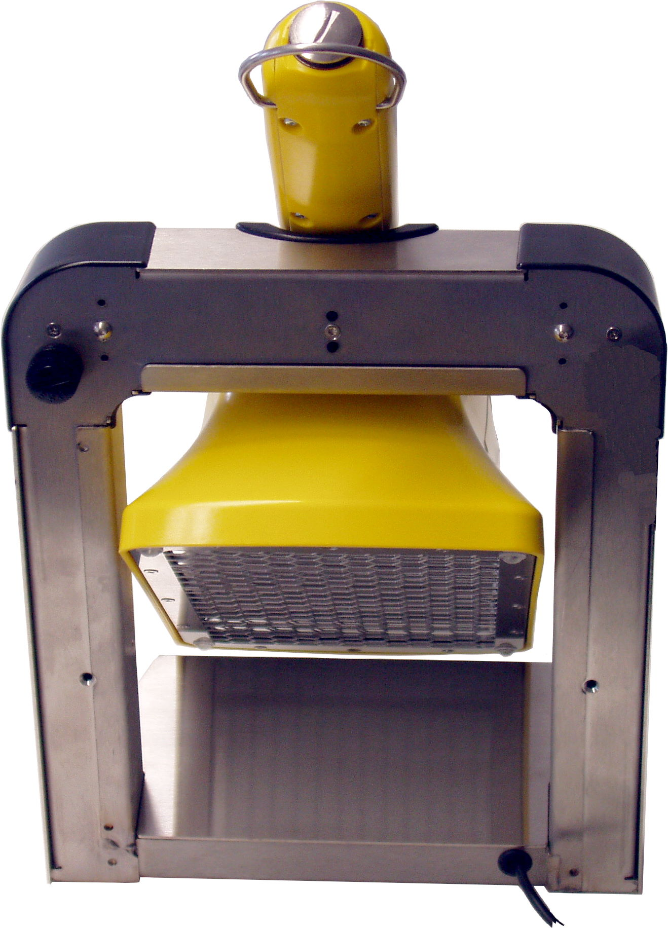 COMO-170 WALL contaminametro